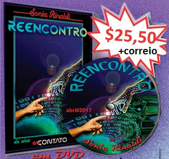 Reencontro (DVD)